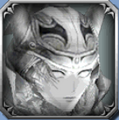 DFFOO Manikin (Warrior of Light) Icon
