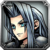 DFFOO Sephiroth Portrait.png