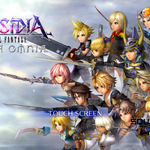 DFFOO Title Screen 1.12.0.png