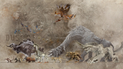 Duscae-Monsters-Background-FFXV