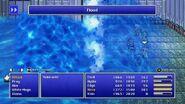 Edge using Flood from FFIV Pixel Remaster