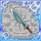 FFAB Baroque Sword FFX SSR