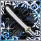FFAB Masamune CR