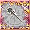 Rod of Faith (Final Fantasy XII)