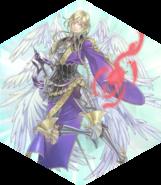 FFD2 Deathlord Lucifer Alt1