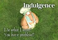 FFIX Indulgence