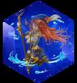 FFLTnS Aqua Witch Alt1