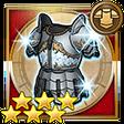 FFRK Diamond Armor FFVIII