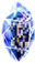 Kuja Memory Crystal