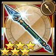 FFRK Mythril Spear FFXII