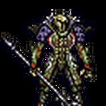 FFRK PSICOM Executioner FFXIII.png