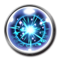 FFRK Protection of the Sky Icon