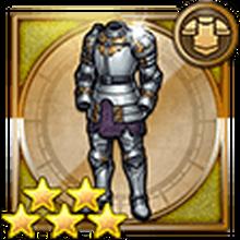 FFRK Sorceress' Knight FFVIII.png