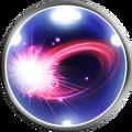 FFRK Souleater FFXI Icon
