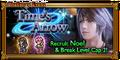 FFRK Times Arrow Event
