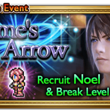 FFRK Times Arrow Event.png