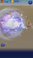 FFRK Wither Magic