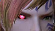 FFXIV Fordola Resonant Eye