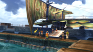 FFX HD SS Liki Besaid