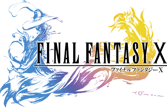 FFX logo.png