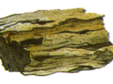 Levistone
