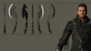 Libertus-Ostium-Weapon-KGFFXV