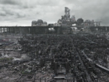Edge (Final Fantasy VII)