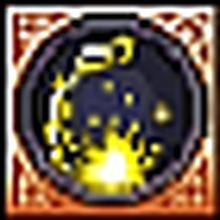 PFF Thundara Icon.png
