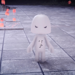 The Eroder as a Hiso Alien in FFXV x Terra Wars collab.png
