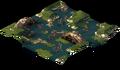 Zigolis Swamp 1