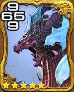 394a Bahamut