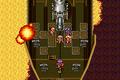 Battle of the Underworld 2