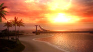 Bodhum-Beach-FFXIII