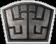CCVII SOLDIER logo.png