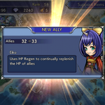 DFFOO Recruited Eiko.png