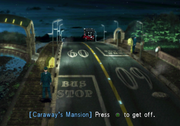Deling City bus service from FFVIII Remastered.png