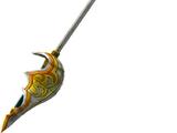 Final Fantasy Tactics weapons