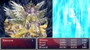 Emperor - Holy
