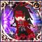 FFAB Chaos - Vincent Legend UUR