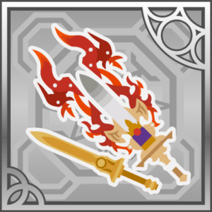 FFAB Flame Fossil R.png