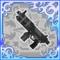 FFAB Machine Gun DFF SSR