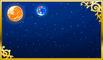 FFAB Moon and Earth FFIV Special