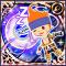 FFAB Sleep Buster - Wakka Legend UUR
