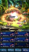 FFBE Blitz Ace 3