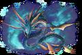 FFE Leviathan
