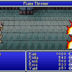 FFIV Flame Thrower.png