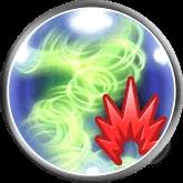 Eternal Wind (ability)