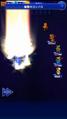 FFRK Fires of War