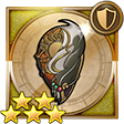 FFRK Flame Shield FFI