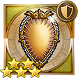 FFRK Golden Shield FFIX